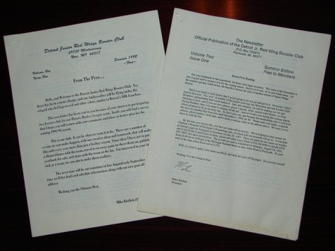 https://dohaeng.files.wordpress.com/2014/10/detroit-jr-red-wings-newsletter.jpg
