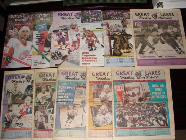 https://dohaeng.files.wordpress.com/2014/10/great-lakes-hockey-alliance.jpg