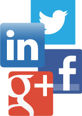 social-nurturing-with-linkedin-twitter-facebook-google-plus
