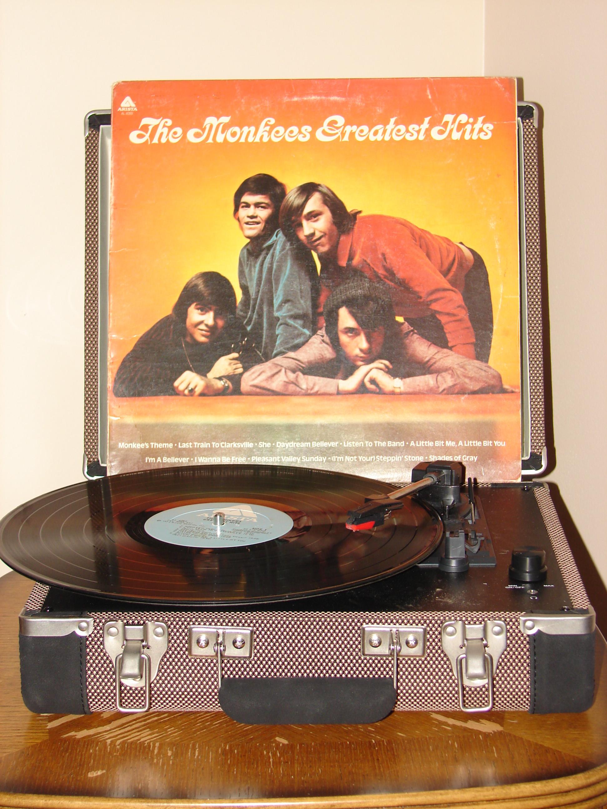 Thriller Album Vinyl Worth Dust Off Your Old Classic