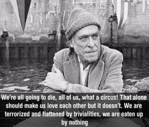 Charles-Bukowski-Quotes-7