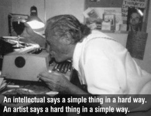 Charles-Bukowski-Quotes-8