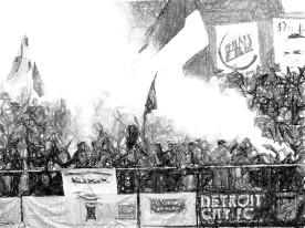 dcfc21