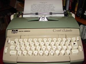DSC05300